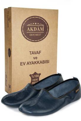 Akdâm Deri Mest -