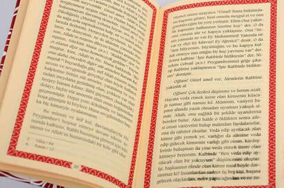 Abdulkadir Geylani Altın Öğütler Tevhit Herşeyi Öldürür-1556