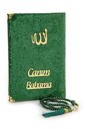 İhvan - Babalar Gününe Özel İslami Hediyelik Set 22