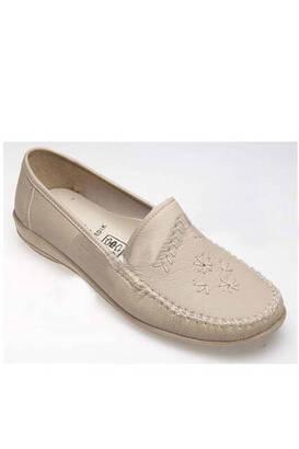 Osaka - Bayan Hac Umre Ayakkabısı 07-1139