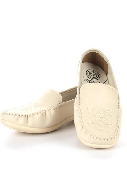 Bayan Hac Umre Ayakkabısı