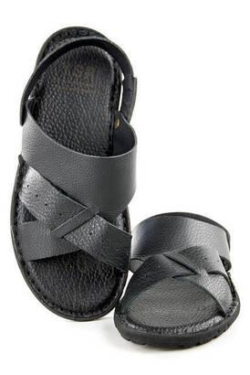 Bayan Terlik Sandalet Hac Umre Sandaleti -1124