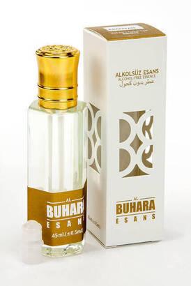 Buhara Esans - Buhara Altın (Özel) Seri Esans Erguvan 50 gr