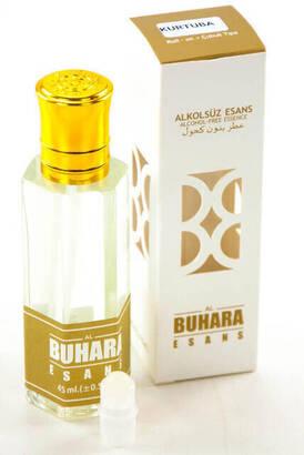 Buhara Esans - Buhara Altın Özel Seri Esans Kurtuba 45 gr
