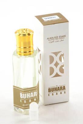 Buhara Esans - Buhara Altın Özel Seri Esans Serinsu 45 gr