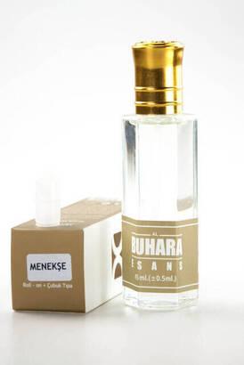 Buhara Esans - Buhara Altın (Özel) Seri Menekşe 45 gr