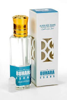 Buhara Esans - Buhara Gold (Special) Series Essence Isparta Rose 50 gr