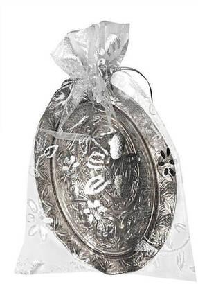 İhvan - Çiçek Desenli Lokumluk ve Şekerlik-7136
