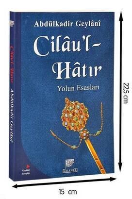 Cilaül Hatır-1567