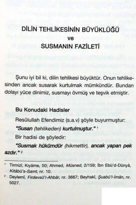 Dil Belası-1813