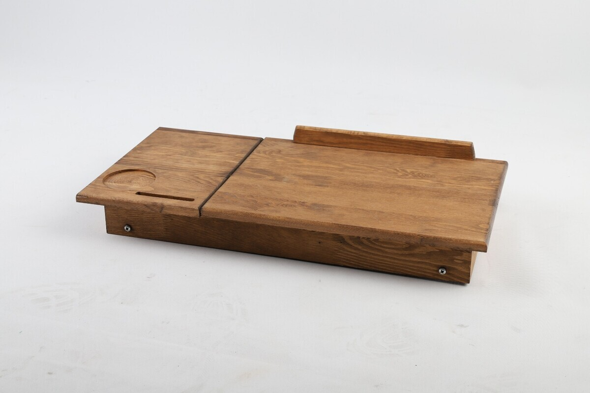 Dosso Laptop Masası