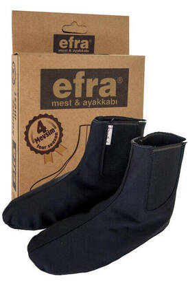 İhvan - Efra Double Sided Elastic Thermal Mest
