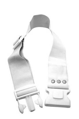 İhvan - Elasticated Ihram Belt - 1119
