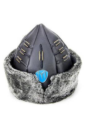 İhvan - Ertuğrul Şapkası 1999 - Gri Renk