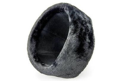 Ertuğrul Şapkası 2002 - Siyah Renk