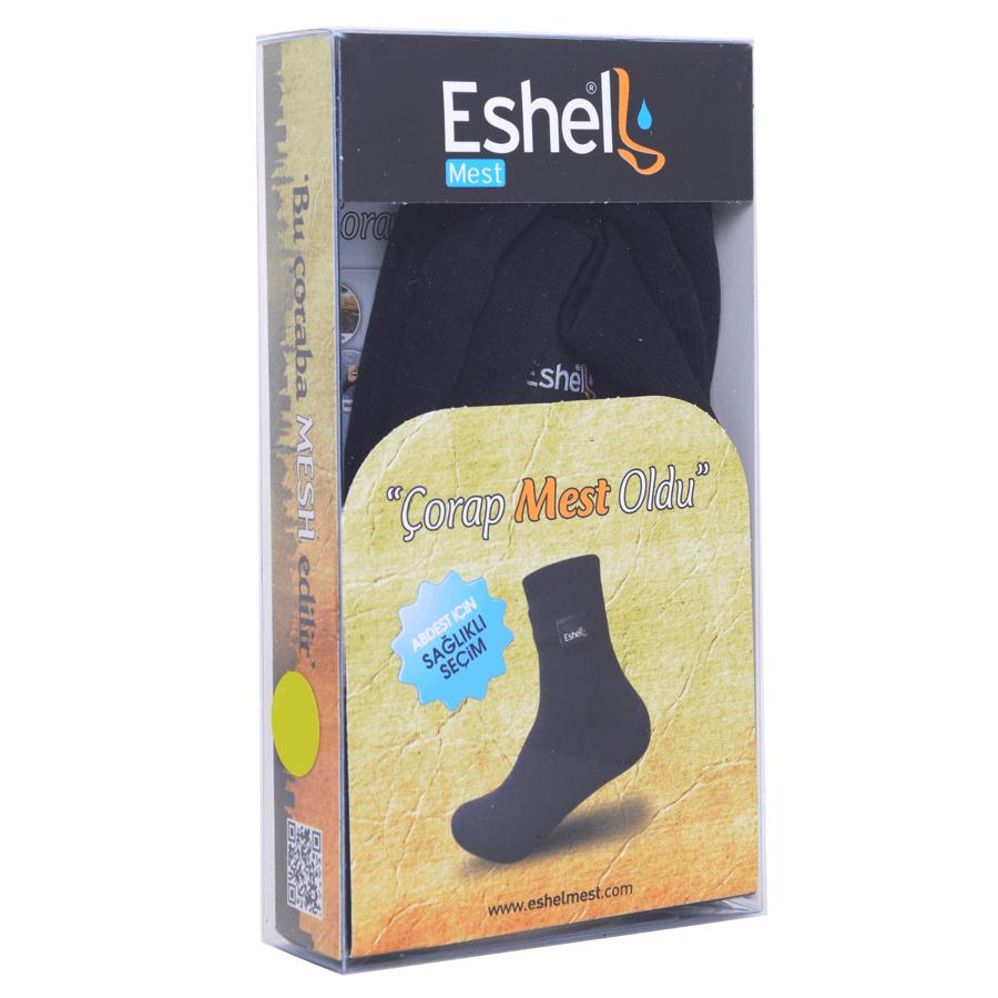 Eshel Mest - Çorap Mest