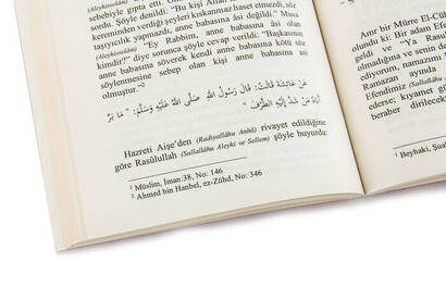 Family and Child Education in the Light of the Qur'an and Sunnah