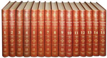 Karınca ve Polen Yayınları - Fethul Bari ve Sahihi Buhari Şerhi 15 Cilt (İbn Hacer el Askalani)-1490