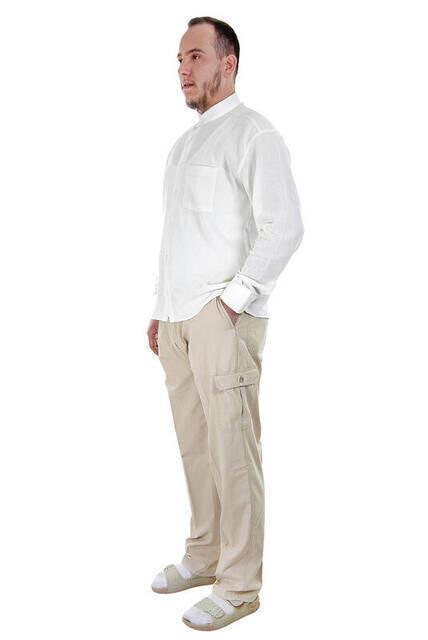Hac ve Umre Kıyafeti - İkili Takım