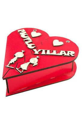 İhvan - Hearty Happy Birthday Gift Box