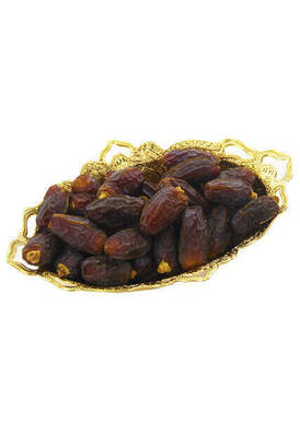 İhvan - Hurma Ramazan İkram Seti - 8