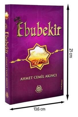 Bahar Yayınları - Hz. Ebubekir-1689