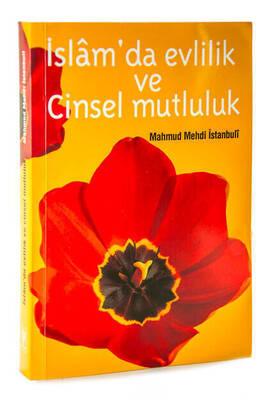 Çağrı Yayınları - İslam'da Evlilik ve Cinsel Mutluluk