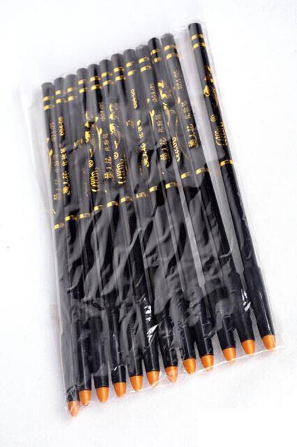Kalem Sürmesi (Düzinesi)5148