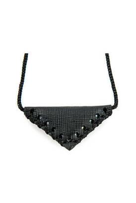 İhvan - Loosening Amulet - Triangle