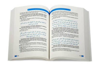 Medical Science Sahih Prophet Medicine - Seyfullah Yücel Erdoğmuş