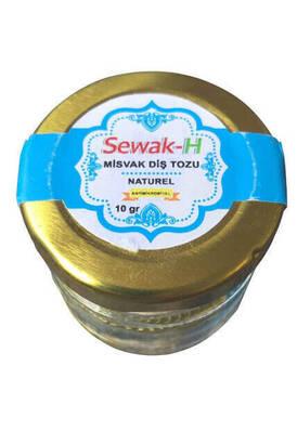İhvan - Miswak Powder