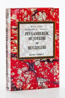 Bedir Yayınevi - Peygamberlik Müjdeleri ve Mucizeleri