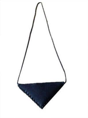 Cübbeli Ahmet Hoca Yayıncılık - Preserved Glaze Amulet-1139