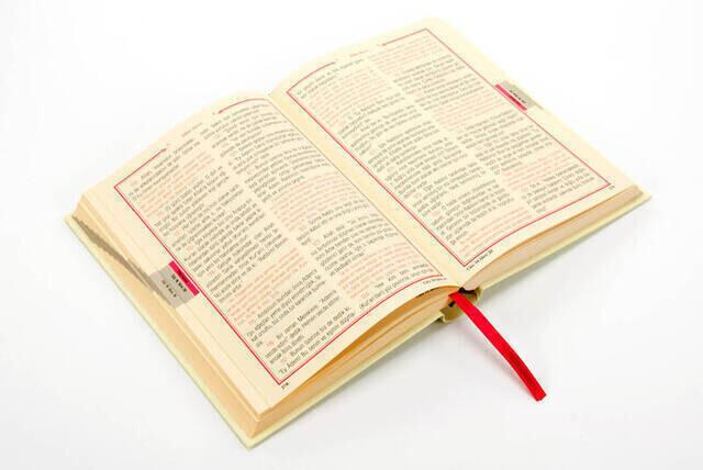 Quran Kerim Turkish Meali and Muhtasar Tefsiri - Hafiz Boy - Quran Kerim Meali