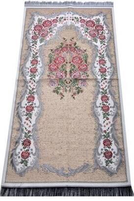 Ramazan Seti Namaz -1196