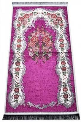 İhvan - Ramazan Seti Yasin-1193