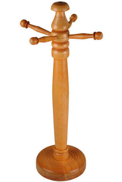 Rosary - Wooden Rosary