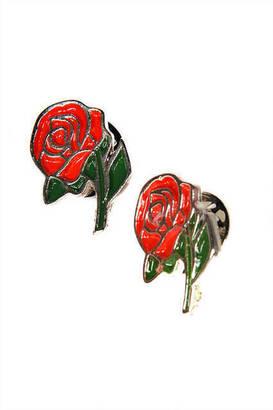 İhvan - Rose Badge for Mevlidi Nebi-1130