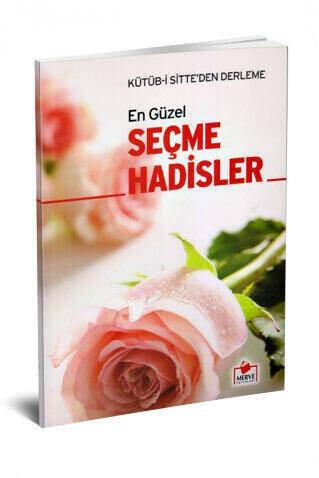 Seçme Hadisler-1703