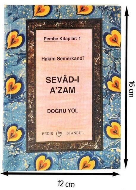 Sevad-ı Azam-1348
