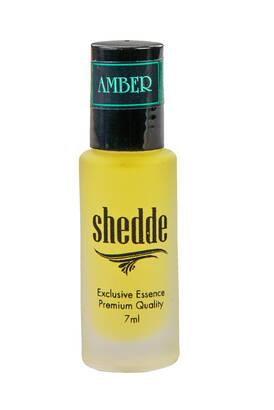 Shedde - Shedde Amber Esans
