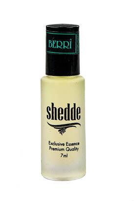 Shedde - Shedde Berri Esans