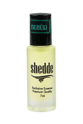 Shedde - Shedde Buhur Esans