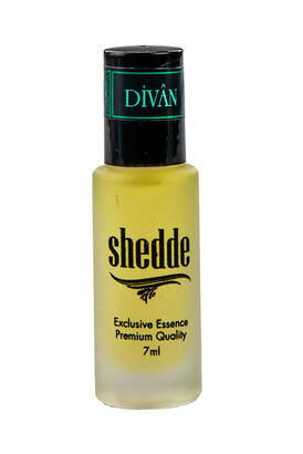 Shedde - Shedde Divan Esans