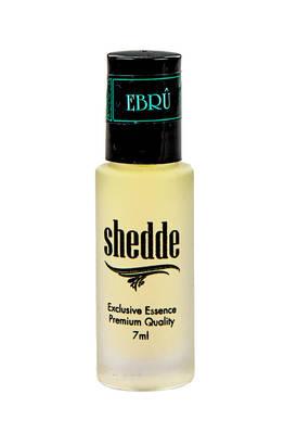 Shedde - Shedde Ebru Esans