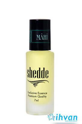 Shedde - Shedde Mahi Esans
