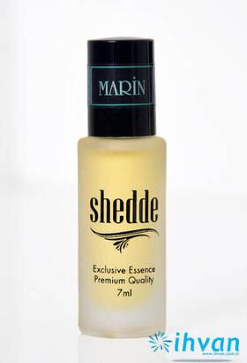 Shedde - Shedde Marin Esans