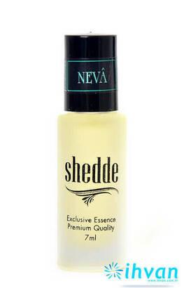 Shedde - Shedde Neva Esans