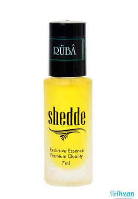 Shedde - Shedde Rüba Esans
