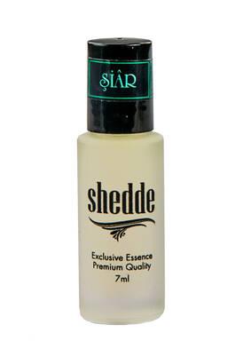 Shedde - Shedde Şiar Esans